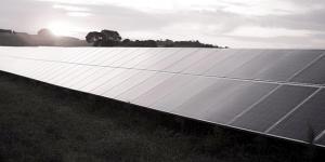 Placas solares effenergy portada