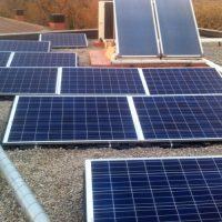 proyecto monica effenergy