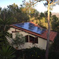 proyecto silvia effenergy